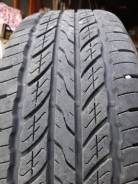 Toyo M410 Open Country, 225- 60-18