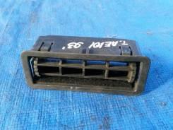 Решетка воздуховода Carina 170 / Camry 30 / Sprinter 90