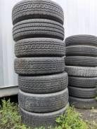 Bridgestone M810, 225/60 R17.5