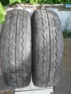 Dunlop DV-01, 195 80 R15 107/105 L LT