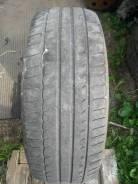 Michelin Primacy HP, 215 60 R16 99H