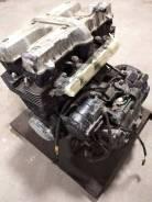Двигатель мотоцикла CB750