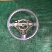 Рулевое колесо Toyota probox ncp51 1nz