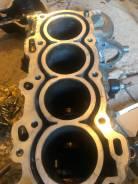 Блок двигателя Toyota Caldina