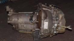 АКПП Chevrolet 3KNCH на Chevrolet Alero LD9