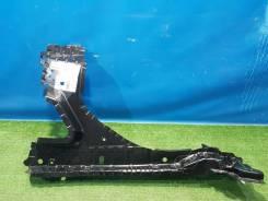 Кронштейн крепления крыла переднего правый BMW X1 (2009 - 2015)