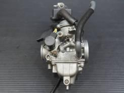 Карбюратор Honda XR 250