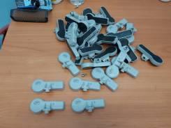 Продаю датчики давления в шинах на Lifan Myway