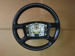 Рулевое колесо Volkswagen Passat [B5] 1996-2000