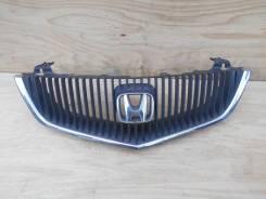 Решетка контрактная Honda Saber Inspire UA5 4185
