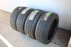 Bridgestone Potenza RE750, 215/45R17, 235/45R17