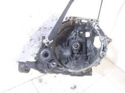 МКПП Lada ВАЗ 2114 2001-2013 [21083170001213]