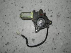 Мотор стеклоподъемника Toyota Mark II (X100) 1996-2000 [6980322180]
