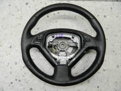 Рулевое колесо для AIR BAG (без AIR BAG) Infiniti G (V36) 2007-2014 [48430JK060, 25550JK23A]