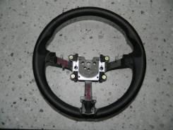 Рулевое колесо для AIR BAG (без AIR BAG) Chevrolet Spark (M200) 2005-2010 [95016861]