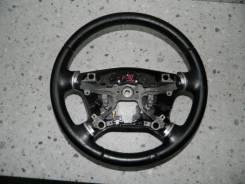 Рулевое колесо для AIR BAG (без AIR BAG) Mitsubishi Pajero Montero 4 (V8, V9) 2007> [4400A200XA, 4400A200XC]