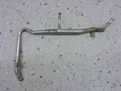 Трубка охлажд. жидкости металлическая Mitsubishi L200 (KB) 2006-2016 [1310A173, 1310B317]
