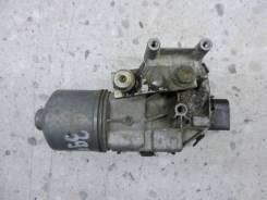Мотор стеклоочистителя Ford Focus 2 (DA) 2005-2008 [4M5117508AB, 1704578]