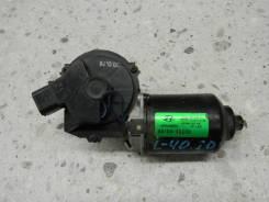 Мотор стеклоочистителя Hyundai i40 (VF) 2011> [981103Z000, 981003Z000]