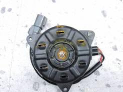 Мотор вентилятора охлаждения Honda Accord 8 (CU) 2008-2013 [19030R74003]