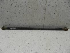 Тяга задняя поперечная Toyota Land Cruiser Prado (J150) 2009> [4874060160]