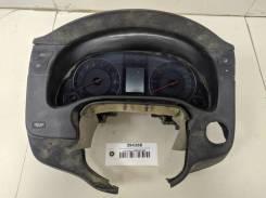 Панель приборов Infiniti G (V35) 2002-2007 [24820JL30A]