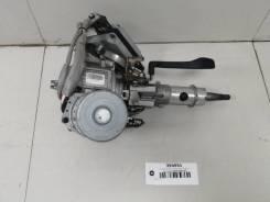 Электроусилитель руля (ЭУР, рулевой рейки) Hyundai i40 (VF) 2011> [563103Z100, 563403Z000]