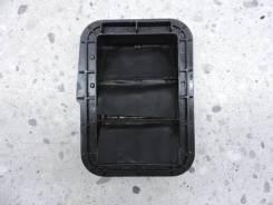 Решетка вентиляционная Toyota RAV 4 av 4 (A30) 2006-2013 [6294016060]