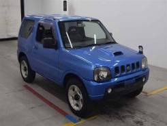 Suzuki, 1999