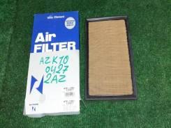 Фильтр воздушный Toyota SAI, AZK10, 2Azfxe