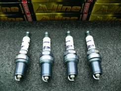 Комплект Свечей зажигания Brisk A-line (Yttrium)=BCP5E, BK5E, K16R-U,