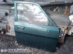 Дверь передняя правая Газ 31105 Волга