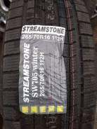 Streamstone SW705, 265/70R16
