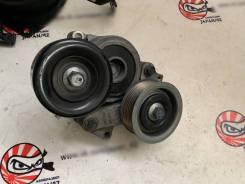 Натяжитель ремня с роликом Пробег - 57 т. км Honda Accord CL9 #8