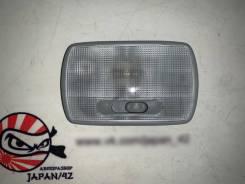 Плафон салонный задний (серый) Honda Accord CL9 #2,3,4,5,6