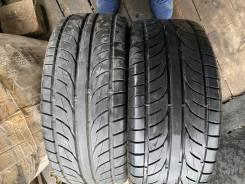 Bridgestone Grid II, 225 50 R15