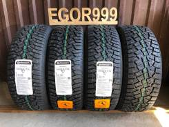 Continental ContiIceContact 2, 215/55 R17