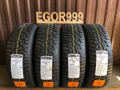 Continental ContiIceContact 2 SUV, 225/65 R17