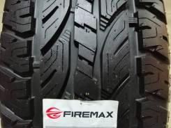 Firemax FM501, 275/65 R18