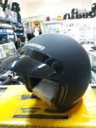 Шлем мото открытый Marushin (Германия)