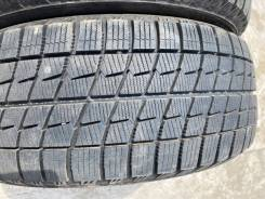 Bridgestone Ice Partner, 205/55R16