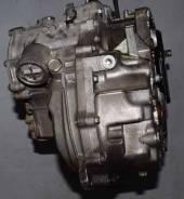АКПП Chevrolet 55-51 AF33 на Chevrolet Еpica V250 Tosca V250 X25D1