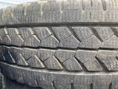 Bridgestone Blizzak W979, 205/70R16LT