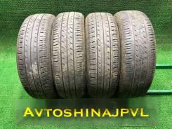 Bridgestone Ecopia EP150, (А3136) 185/60R15