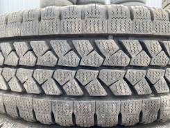 Bridgestone Blizzak W979, 225/70R16LT