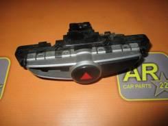 Кнопка аварийной сигнализации Hyundai Solaris RB 2011