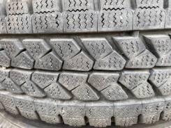 Bridgestone Blizzak W979, 205/75R16LT