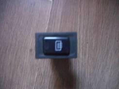 Кнопка обогрева заднего стекла Isuzu Rodeo Trooper 1992
