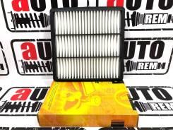 Фильтр воздушный MMC 6G72 Y7 4G64 V23/43W K96W