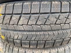 Bridgestone Blizzak VRX, 185/65R14